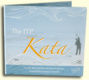 The ITP Kata