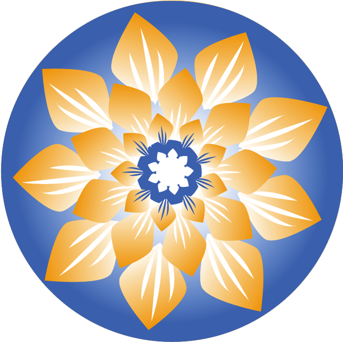 Flower_Icon_Final.png