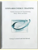 Leonard Energy Training - Gentle Exercises for Transforming Body, Mind, and Spirit
